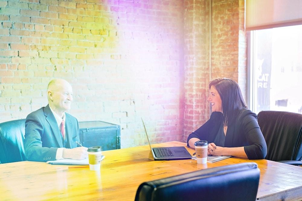 Organiser des permanences - comptable