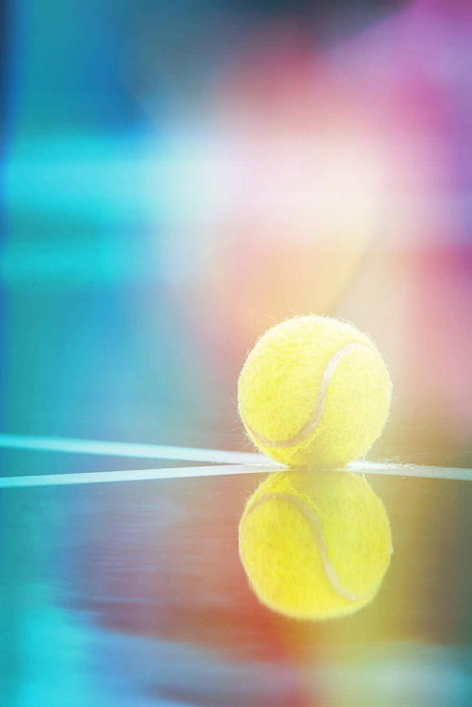 Reconversion des sportifs - innover