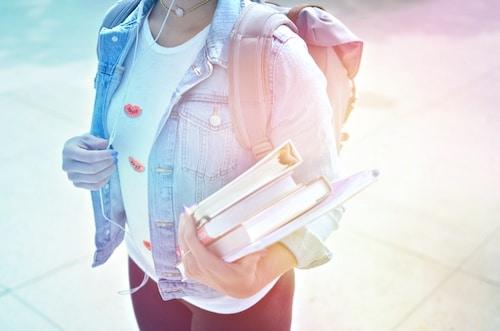 Trouver un stage étudiant, quel chemin prendre ?