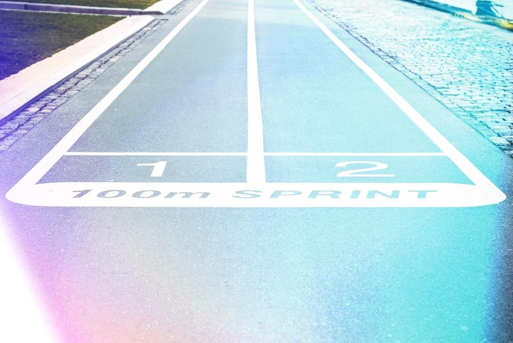 Le travail à distance comme moteur de la compétitivité des entreprises