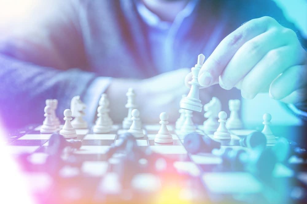 Compétitivité des entreprises, comment le travail à distance réorganise les équipes ?